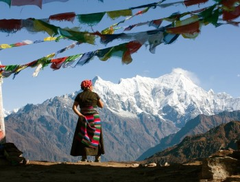Nepal Travel FAQ