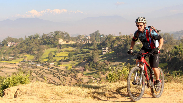 mountain-biking (1)