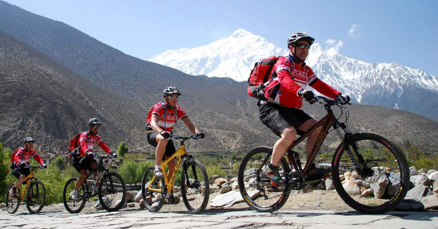 nepal-mountain-biking