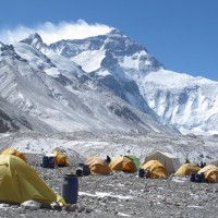 Everest-Base-Camp-Tour-Tibet-Side