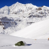 Tukuche Peak Expedition 1