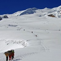 Tukuche Peak Expedition  2